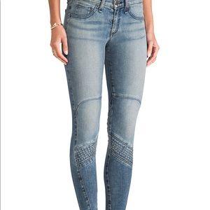 Rag & Bone Jeans Size 24